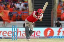 IPL 2019 | 182 Was a Big Total on This Ground: Miller