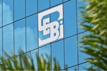 Motilal Oswal, India Infoline Arms Not 'Fit and Proper' to be Commodity Derivatives Brokers: Sebi