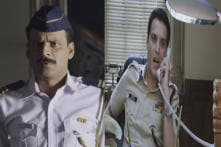 'Traffic' Review: Even The Awesome Ensemble Cast Can't Save This Film