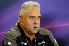 ED-CBI Team in London to Submit More Proof in Mallya Case