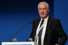 Meldonium Found in 47 of 49 Failed Russian Dope Tests: WADA Chief
