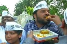 Delhi MCD Bypolls Results: AAP Wins 5 Wards, Congress 4, BJP 3