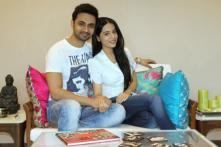 Lucky to Find Soulmate in Life Partner, Says Amrita Rao