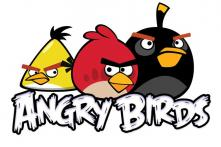 Angry Bird Movie: Will The Addictive Gaming App Make an Interesting Movie?