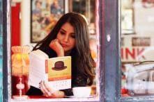 Happy Birthday Anushka Sharma: Films That Reflect Actress' Real-Life Personality