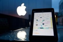 Apple Invests $1 Billion in Chinese Ride-Hailing Service