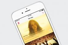 Apple to Hold a 10-Day Music Festival in London This September