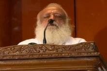 Asaram: The Preacher Who Built an Empire of Rs 10,000 Crore