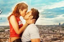 Befikre Movie Review: Ranveer Shines in an Otherwise Predictable Film