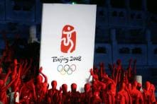 Russia Says 14 Athletes in 2008 Games Positive in New Drug Tests
