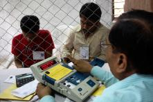Maharashtra MLC Elections: Counting of Votes Underway