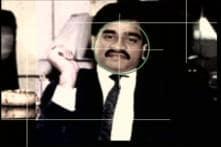 Pak's Lie Exposed, Dawood Ibrahim in Karachi