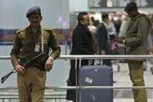 2 Customs Officials at Delhi Airport Suspended for Alleged Sexual Assault on Uzbek Woman