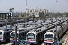Delhi Metro Services to be Partially Curtailed for R-Day, Beating Retreat