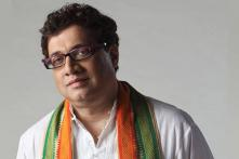 Need to Change Unreal Perceptions about Bengal: TMC MP Derek