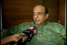 Dinesh Trivedi Attacks Centre, Says Can't Claim 'Sabotage' Everyday