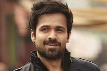 Only Way You Can Avoid a Flop Film is That You Don't Make a Film At All: Emraan Hashmi