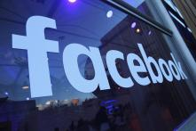 Facebook to Introduce Paid News Subscription Product