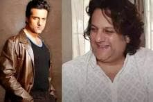 Fardeen Khan Looks Completely Unrecognisable in This Recent Click With Family, See Pic