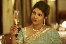Biased, Non-conformist: Presenting the New-age Mothers of Bollywood