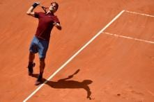 Roger Federer to Play French Open for First Time Since 2015