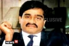 How Sting Video Revealed Dawood's House in Karachi