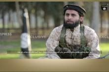 These are the Indians in ISIS Terror Video