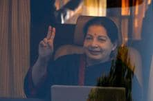 Jayalalithaa May Have Passed Away Two Years Ago, But Her Bank Accounts Are Still Alive
