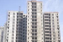 NCLT Must Treat Home Buyers at Par With Banks, Says Assocham