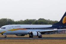 State Bank of India Says Etihad, Few Others Submit Bids for Jet Airways