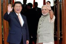 India-China Relations Not a 'Zero Sum Game': S Jaishankar