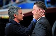 Jose Mourinho and Manchester United: A Match Made in Heaven?