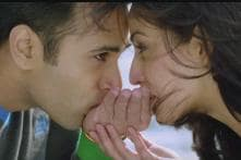 'Junooniyat' Review: Pulkit-Yami's Cliched Love Story Fails To Impress