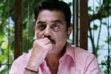 Kamal Haasan Dedicates Chevalier Award to His Admirers, Audience