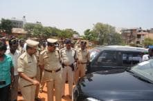 Karnataka State Police Recruitment 2018: 164 Sub-Inspector Posts, Apply before 12th March 2018