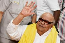 Chennai Chalo: Karunanidhi's Birthday Party to See Show of Opposition Unity