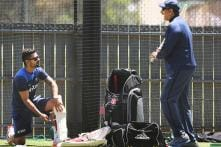Captain is Ultimate Boss, My Job is to Prepare Team: Ravi Shastri