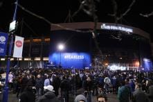Leicester City Fans Buzzing After Historic Title