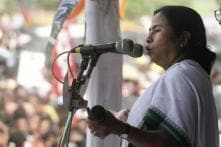 Army to Continue Exercise With or Without Mamata's Blessings