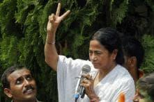 West Bengal to Change Name to Banga or Bangla, Mamata Govt Gives Nod