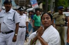 Bengal Polls: An Enigma of Incumbency