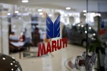 Maruti Suzuki's 'MS Dhoni Inspired' Alto and Alto K10 Special Edition Unveiled