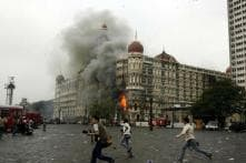 As Pak Foreign Minister Visits Beijing, China Calls 26/11 Mumbai Attack One of the 'Most Notorious'