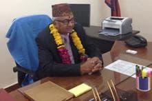 Diplomatic Standoff Brews Between India and Nepal