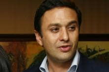 Ness Wadia Sentenced to Two-Year Jail Term in Japan for Possession of Drugs: Report