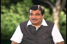 Government Planning to Blend Methanol in Petrol to Reduce Prices and Pollution: Nitin Gadkari