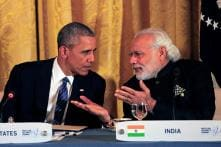 India Downplays US Senate's Rejection on Special Status