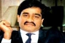 Pakistan Continues to Deny Dawood's Presence in Karachi