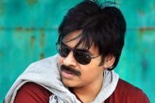 Pawan Kalyan To Star In 'Vedalam' Telugu remake
