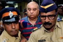 CBI Says There's Enough Proof Peter was Involved in Sheena Bora's Murder, Opposes His Bail Plea